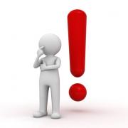 О привлечении к ответственности организации в г. Саратов за проведение обеззараживания без лицензии
