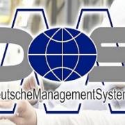 О получении Сертификатов  соответствия Системы менеджмента безопасности пищевой продукции