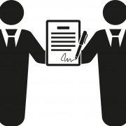 О заключении Соглашения о сотрудничестве в области безопасного обращения с пестицидами и агрохимикатами