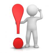 О привлечении к ответственности организаций за проведение обеззараживания без лицензии
