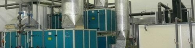 air-handling-unit-500x500[1].jpg