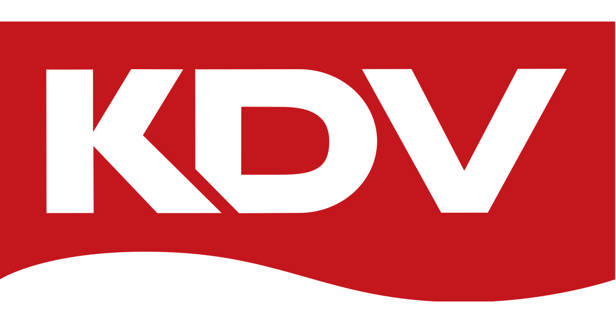 KDV.png