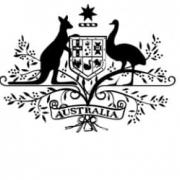 Изменения реестра Министерства сельского и водного хозяйства Австралии